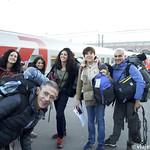 2 Viajefilos en el Transiberiano 11