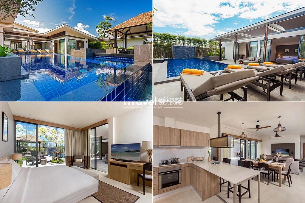 《普吉岛订房笔记》2016年16间全新开业星级酒店全收录