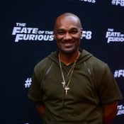 The-Fate-Of-The-Furious-Premiere-Ludacris-Tyrese..