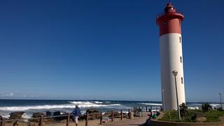 Umhlanga Lighthouse