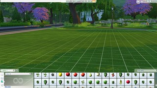 The Sims 4: Buydebug Cheat Now Available (3/4)