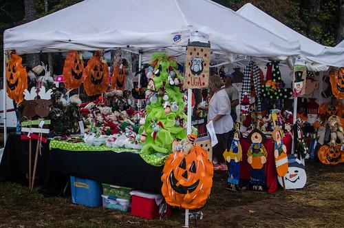 Pumpkin Festival at Pumpkintown-006