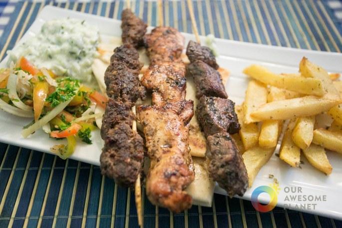 BLE Real Greek Food-18.jpg