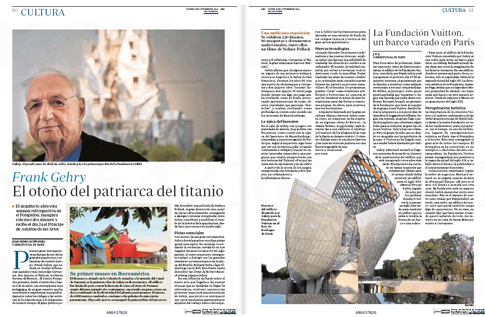 14j06 Retrospectiva Frank Gehry Uti 485