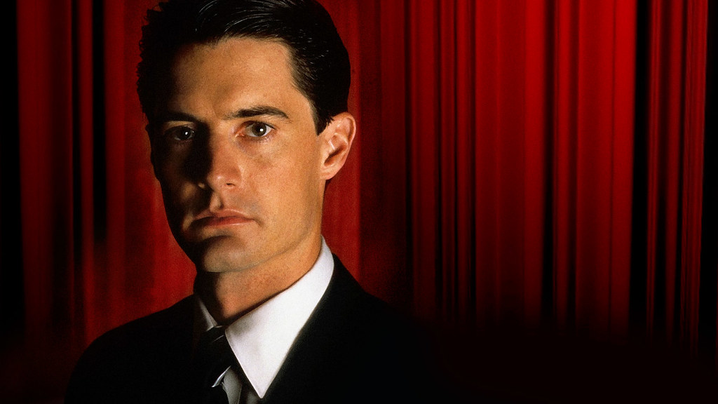 Twin Peaks Returns to Television in 2016