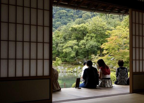 kyoto_41