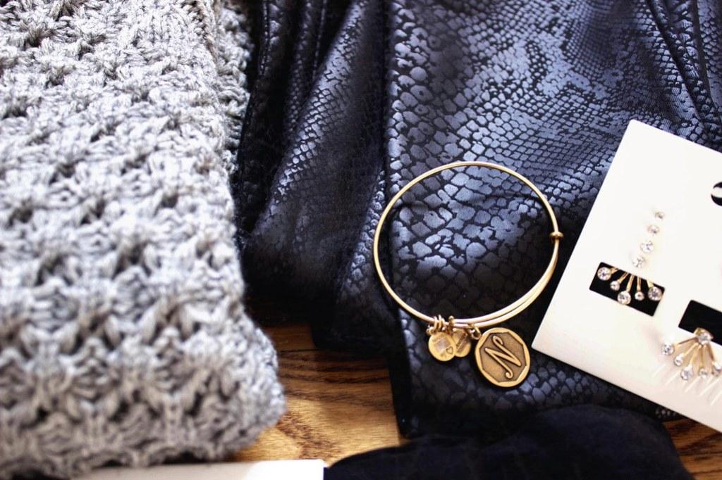 shopping+details