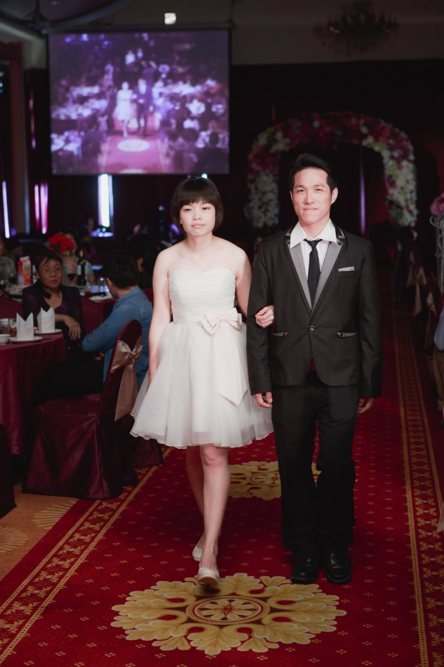 高雄婚攝,婚攝推薦,婚攝加飛,香蕉碼頭,台中婚攝,PTT婚攝,Chun-20161225-7150