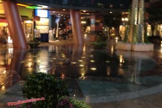 CIMG1042 Canal City, centro comercial (Fukuoka) 12-07-2010 copia