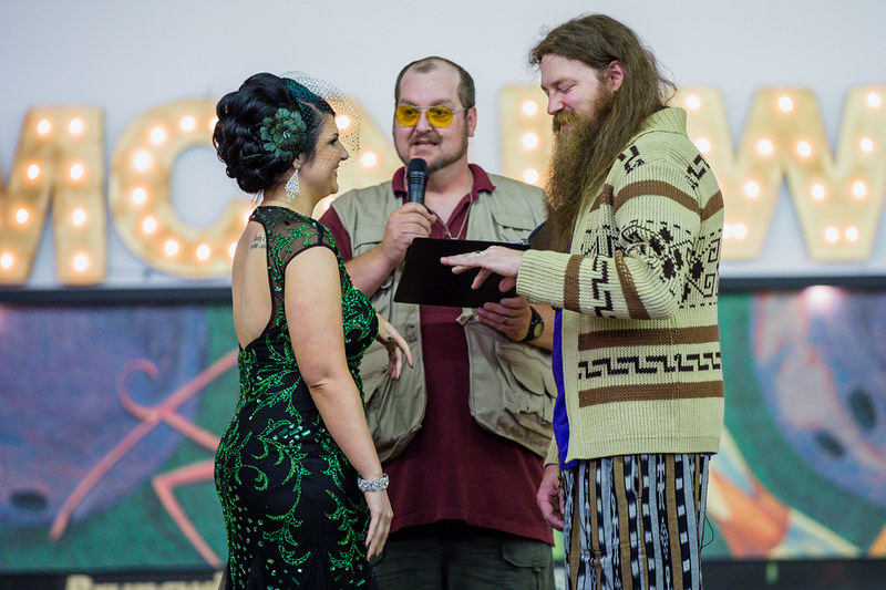 big-lebowski-wedding-7