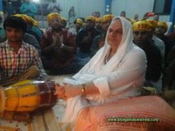 Nagpur Dham Melo (10)
