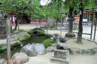 CIMG1010 Tenmangu (Dazaifu) 12-07-2010 copia