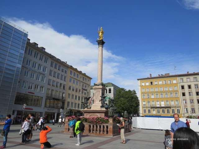 Que-ver-en-Munich-en-dos-dias-2
