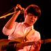 [ Mica Anderson produced by ongaku-heiya ]<br/>2014.10.18 @ CAPARVO Hall<br/>boyakels