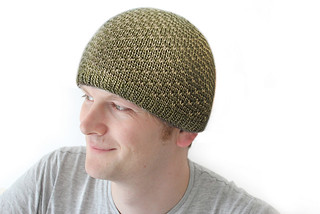 Marram Hat