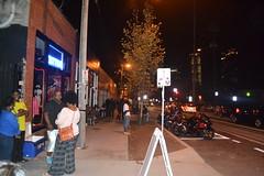 203 Edgewood Avenue