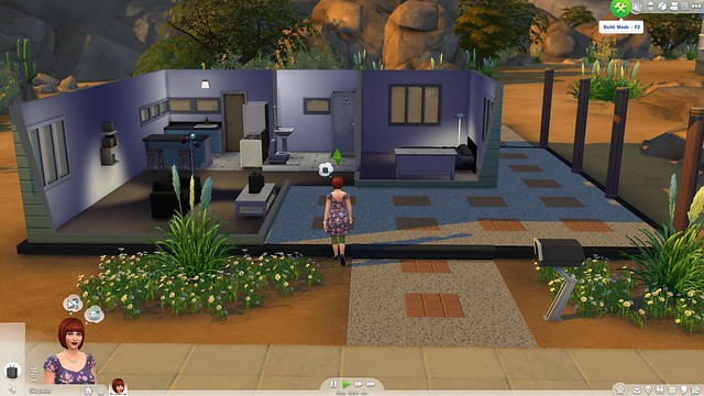 The Sims 4 Build Guide (3/6)