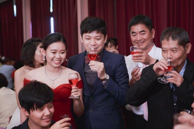 高雄婚攝,婚攝推薦,婚攝加飛,香蕉碼頭,台中婚攝,PTT婚攝,Chun-20161225-7462