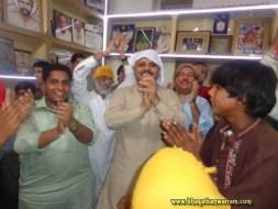 SSD Janam Mhautsav@Baba Sain2014 (27)