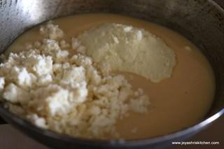 milkmaid+paneer+milkpowder