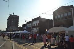 090 River Arts Fest