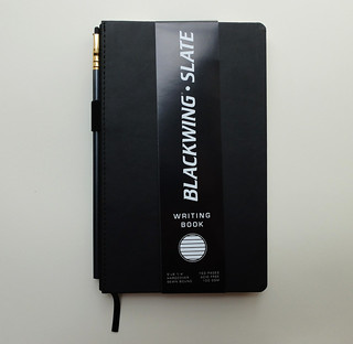 blackwing slate3