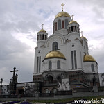 3 Viajefilos en Ekaterimburgo 05