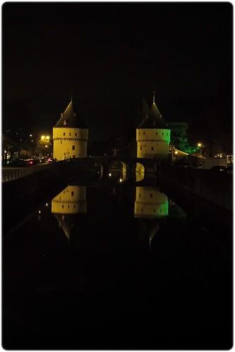 Kortrijk (29)