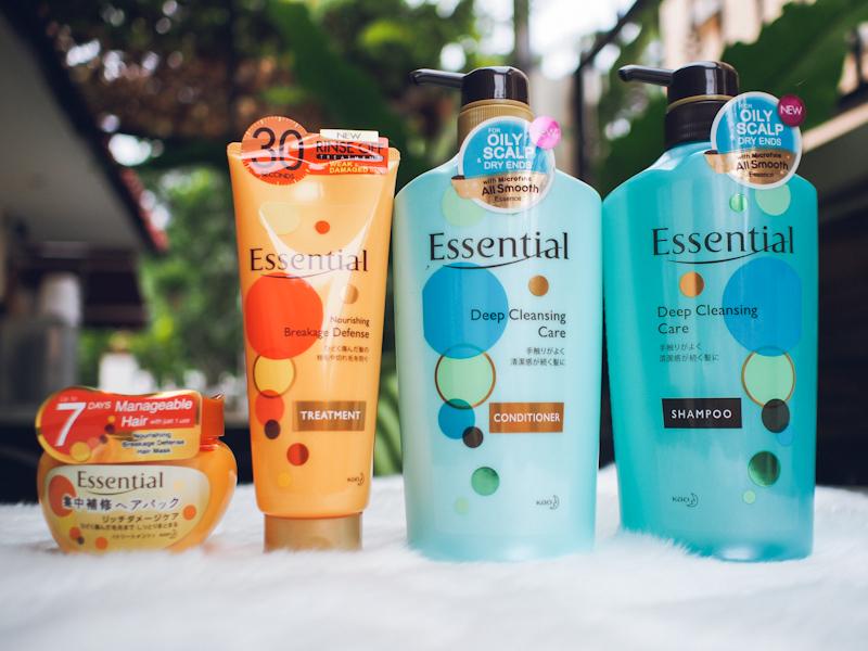 essential-shampoo-15