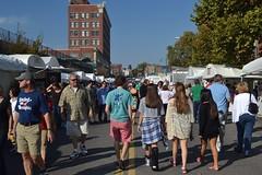 087 River Arts Fest