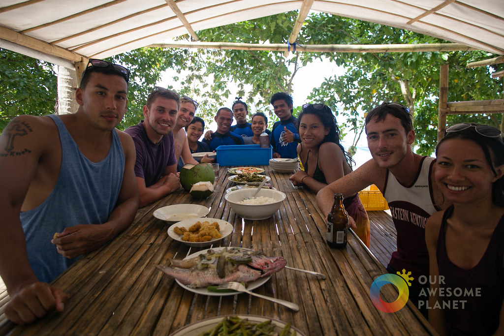 Tao Expedition - Day 4-379.jpg