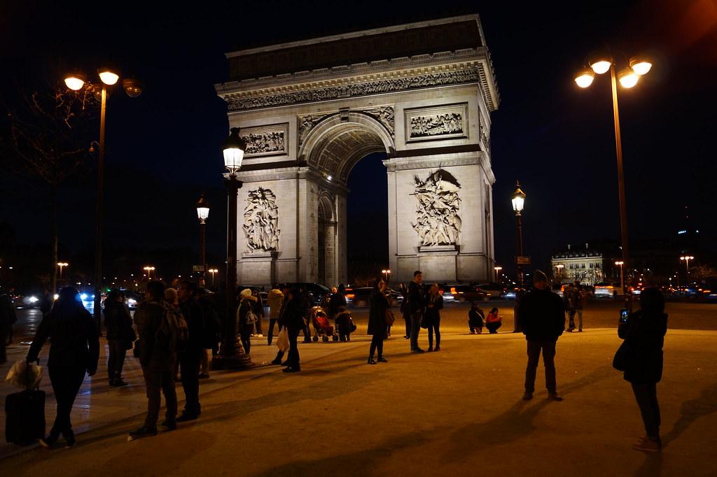 Lust-4-life Paris Travel Reise Blog (43)