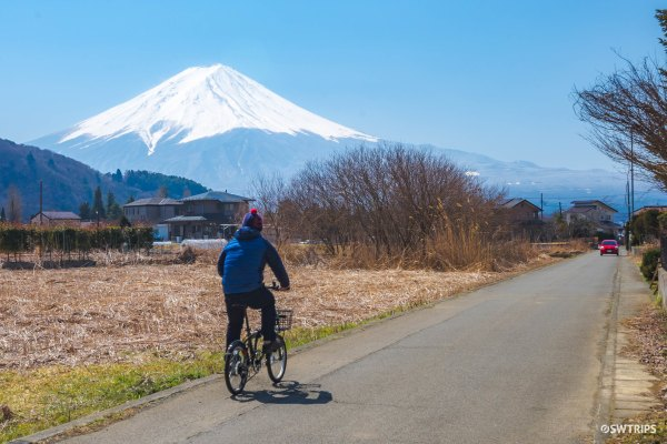 Mount Fuji - Kawaguchiko, Japan.jpg