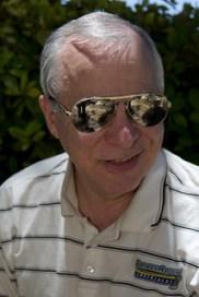 Jeffrey G. Roberts