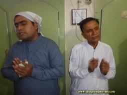 SSD Janam Mhautsav@Baba Sain2014 (47)