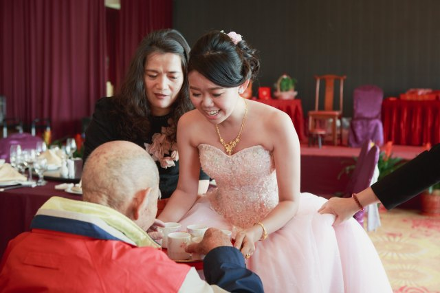 高雄婚攝,婚攝推薦,婚攝加飛,香蕉碼頭,台中婚攝,PTT婚攝,Chun-20161225-6802