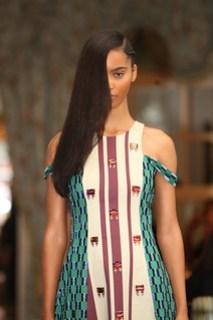 Lisa Folawiyo Spring-Summer 2015-2
