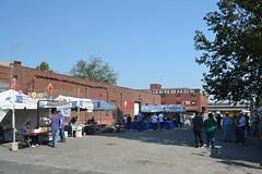 027 River Arts Fest