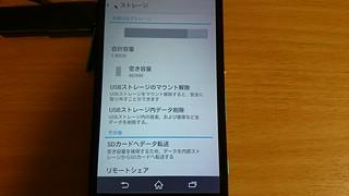 DSC_0206