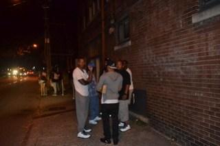 016 Boulevard Street
