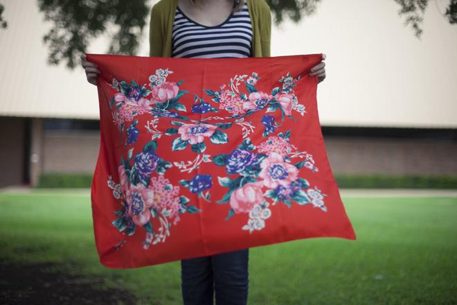 floral-scarf7