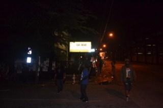 045 Club Enclave