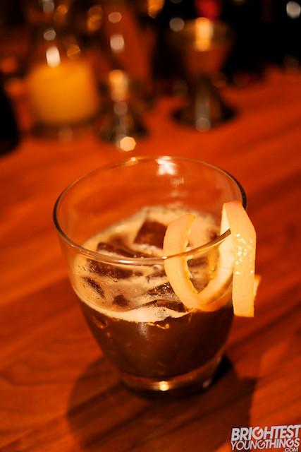 Fig Old Fashioned1