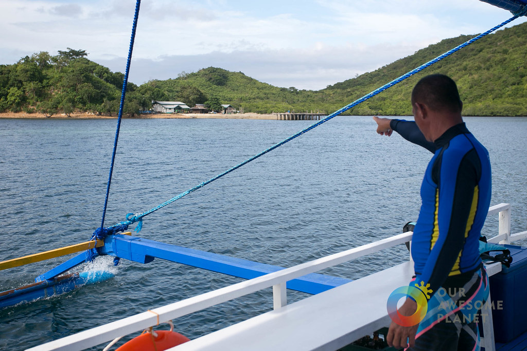 Tao Expedition - Day 3-53.jpg