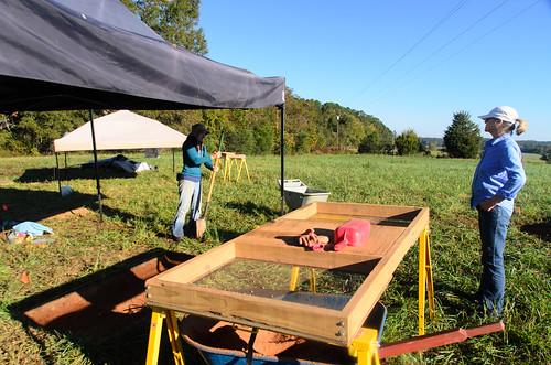 Pottersville Excavation-001