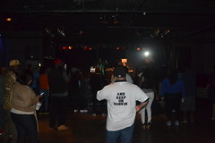 039 The Real ATown