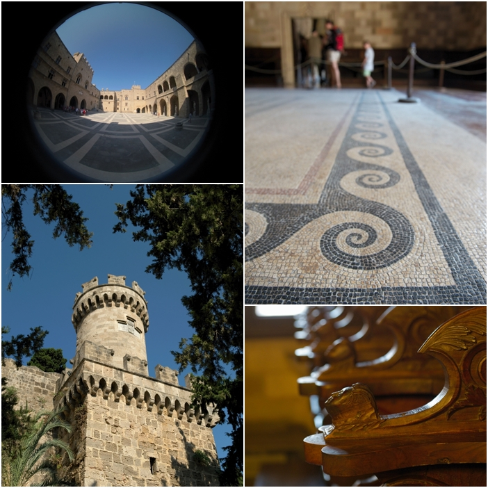 Rhodos_Old_Town_02