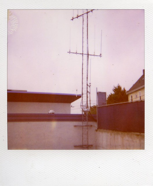 KMG365