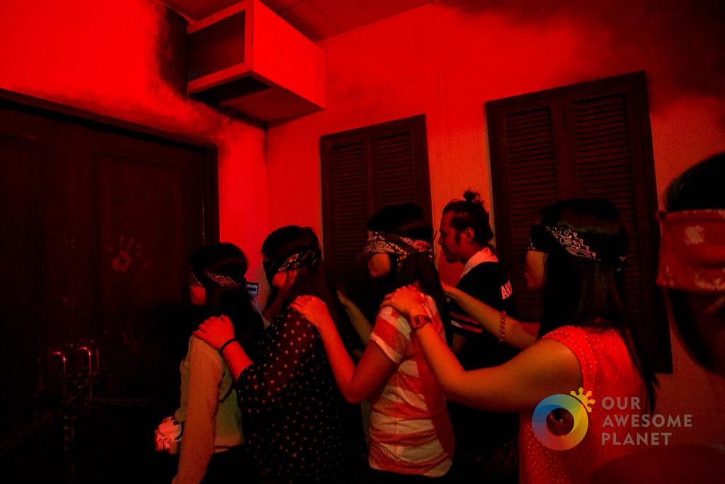 Breakout Manila - Adarna's Lair-5.jpg
