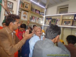 SSD Janam Mhautsav@Baba Sain2014 (16)